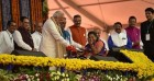 'Landmark moment', Says Modi On Passage Of Disabilities Bill