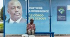 President Joseph Kabila To Stay Till End Of 2017 In DR Congo, As Per Deal
