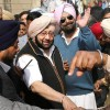 Congress Heading To Form Government In Punjab With Leads In 60 Seats, Wins In 16