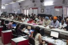 India Comes Ranks 25 Among 27 Pension Systems Globally