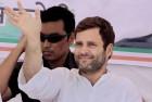 Adani Funding Modi's Marketing Campaign: Rahul Gandhi