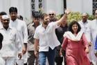 Thank You SC for Explaining Democracy to PM: Rahul on Arunachal Pradesh Verdict