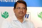 DMK Seeks Tamil Nadu CM's Explanation on Rao's Claim That He Is Still Chief Secretary Post IT Raid
