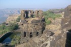 Centre Gives Nod to Rs 600-Crore Raigad Fort Restoration Plan
