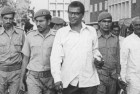 When George Fernandes Became 'Khushwant', Recited the Gita