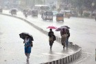 Depression Turns Cyclonic Storm, Likely to Become Severe