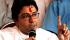 Demonetisation Decision Taken Sans Full Consideration: MNS Chief Raj Thackeray