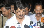 Media Should Review Its Working: Raja Bhaiya