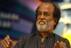 Rajinikanth Requests Film Critics To Stop Passing Hurtful Remarks In Reviews