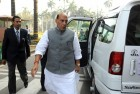 Women Can't Be Treated As Secondary Citizens: Rajnath Singh