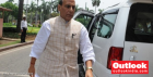 BJP And Politics Of Religious Polarisation Can Never Be Together, Says Rajnath Singh