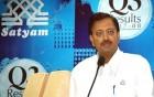 Raju Possibly Smarter Than Regulators: Hinduja