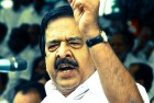 Opposition Alleges Kerala Budget Leaked, Walks Out of Assembly