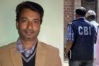 Rajdev Ranjan's  Killers Spotted With RJD Leaders, SC Seeks Report From Judge