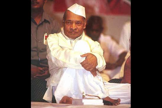 Sonia Gandhi Was Never Fond of Narasimha Rao: Natwar Singh