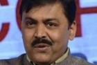 Now Our Major Attention IsOn Southern States, Says BJP's Narasimha Rao