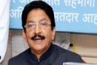 Maharashtra Govt To Double Farmers' Income In 5 Years, Says Governor Vidyasagar Rao