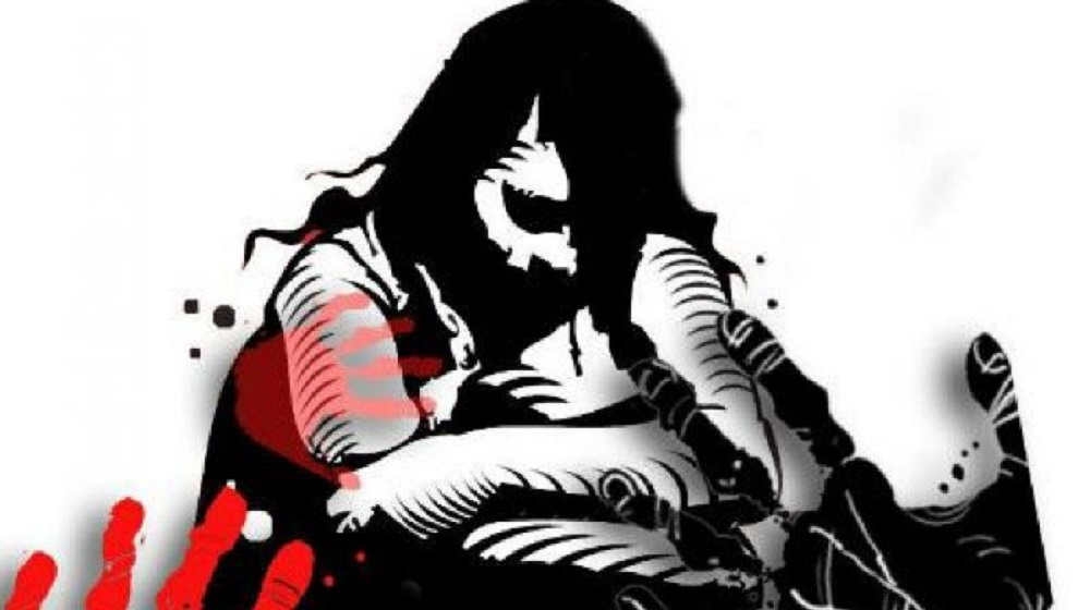 Minor in Tamil Nadu gang-raped in private bus, three held