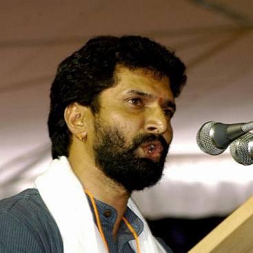 BJP Leader Suggests Gujarat 2002 Model for Riots