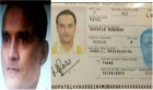 Pakistan Denies India's Appeal For Consular Access To Kulbhushan Jadhav