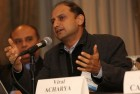 Using RBI Funds To Recapitalise Banks Not A Good Idea, Says Deputy Governor Viral Acharya