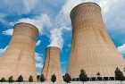 Cabinet Clears Proposal to Build 10 Atomic Reactors in India