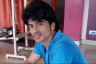 Indian Youth Shot Dead in US by 'Carjacker'