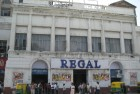 Lights Out for Delhi's Iconic Regal Theatre With Raj Kapoor's <em>Sangam</em>, <em>Mera Naam Joker</em>