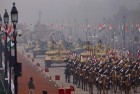 In a first, NSG Commandos To Be A Part Of Republic Day Parade