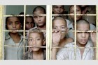 Alarm Over Proposed Philippine Law To Jail 9-year-olds