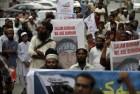 Kashmir Still Simmers, A Hundred Days Since Burhan Wani's Encounter