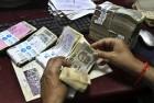 PIL In HC Against Cap On Withdrawal Of Earlier Cash Deposits