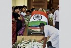 77 Persons Died Of Grief, Shock Over Jaya's Demise: AIADMK