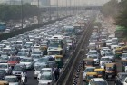 On-Road Emission Tests To Be Mandatory In India From 2020