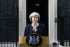 Brexit Countdown Begins as Article 50 Triggered
