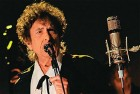 The Nobel Prize Committee Gives Up Trying To Get Through To Bob Dylan