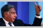 Ratan Tata: 'I Think Everybody Knows Where The Intolerance Is Coming From...'