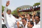 Bengaluru Steel Flyover: Siddaramaiah Says BJP 'Spreading Lies', Denies Corruption