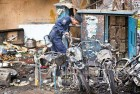 Five Senior Indian Mujahideen Operatives Sentenced To Death In Hyderabad Blasts Case From 2013