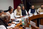 Union Cabinet Gives In-Principle Approval for Strategic Sale of PSUs