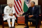Indo-US Ties as Strong as Ever Under Obama: White House