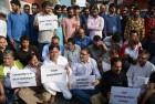 After 3-Month Ban, Kashmir Newspaper Back On The Stands