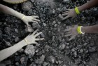 Ex-Coal Secretary Put On Trial In Coal Scam Case