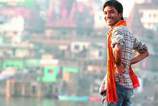 Couple Claims Dhanush Their Son, HC Asks Actor to Appear on  Feb 28