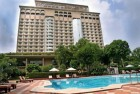 Taj Mansingh to Finally Go Under Hammer, Le Meridien Licence Cancelled