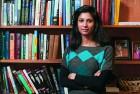 Harvard Professor and Kerala's CM's Adviser Prefers Demonetization But Not An All-Out Assault