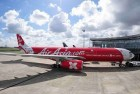Things Looking Good, Will Continue Investing: AirAsia India CEO