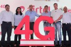 Jio Asks TRAI To Impose Penalty On Airtel For 'Misleading' Ads