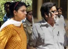 Aarushi-Hemraj Murder Case: HC Reserves Its Judgment On Appeal