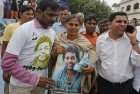 HRD Minister Rejects RTI Petition For Sharing Report On Vemula's Death